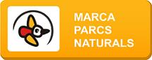 Marca Parcs Naturals